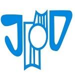 Lowongan JPD