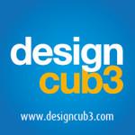 Lowongan PT Desain Empat Selaras