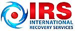 Lowongan PT International Recovery Services Indonesia