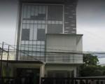Lowongan Asosiasi Asuransi Syariah Indonesia