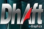 Lowongan PT Dhaft Egraphics Technology