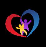Lowongan Yayasan Cakrawala Citra Bangsa Mandiri