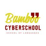Lowongan Bamboo Cyberschool