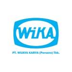 Lowongan PT Perusahaan Perseroan (persero) Pt. Wijaya Karya (Dept. Power Plant & Energy)