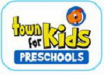 Lowongan PT Townforkids Indonesia (Pluit)