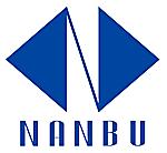 Lowongan PT Nanbu Plastics Indonesia