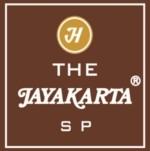 Lowongan The Jayakarta SP Jakarta Hotel & Spa