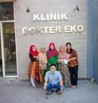 Lowongan Klinik Dr Eko