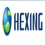 Lowongan PT Hexing Technology