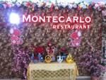 Lowongan Montecarlo Restoran