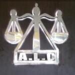 Lowongan Austrindo Law Office ( PT Austrindo Bali Mandiri )