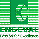 Enseval Coordinator Development Program