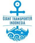 Lowongan PT Giant Transporter Indonesia