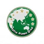 Lowongan PT ASTRA NAWA GRUP