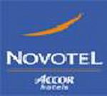 Lowongan Novotel Palembang