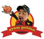 Lowongan Ayam Gedebuk Jelambar