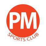 Lowongan PT Mutiara Raga Indah ( Pantai Mutiara Sport Club )