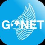Lowongan PT Gonet Media Nusantara