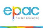 Lowongan PT ePac Flexibles Indonesia