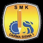 Lowongan SMK Darma Siswa Sidoarjo