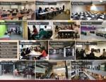 Lowongan Wiyatamandala School of Business