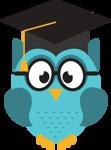 Lowongan PT. Aplikasi Belajar Cepat