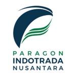 Lowongan Paragon Indotrada Nusantara