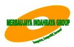 Lowongan Merbaujaya Indahraya Group