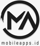Lowongan MobileApps.id