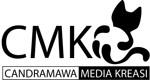 Lowongan PT. Candramawa Media Kreasi