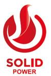 Lowongan PT. SOLID POWER ENERGI INDONESIA