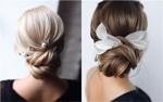 Lowongan salon rambut dan makeup