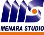 Lowongan PT Menara Studio