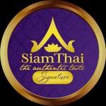 Lowongan Siam Thai Resto