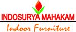 Lowongan CV Indosurya Mahakam