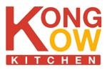 Lowongan PT Kongkowkitchen Global Sentosa