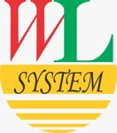 Lowongan PT. Woolee System Indonesia