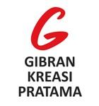 Lowongan PT. Gibran Kreasi Pratama
