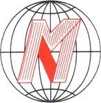 Lowongan PT Kartika Macons