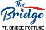 Lowongan PT Bridge Fortune
