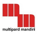 Lowongan PT Multipard Mandiri