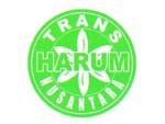 Lowongan PT Trans Harum Nusantara