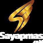Lowongan Sayapmas Productions