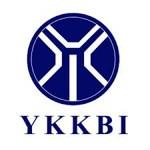 Lowongan Yayasan Kesejahteraan Karyawan Bank Indonesia
