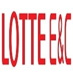 Lowongan Lotte Engineering & Construction Co,Ltd