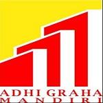 Lowongan Adhi Graha Mandiri