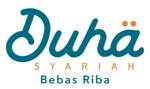 Lowongan PT Duha Madani Syariah (Jakarta)