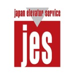 Lowongan PT Japan Elevator Service Indonesia