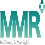 Lowongan PT. Multi Medika Raya