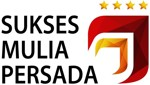Lowongan PT. Sukses Mulia Persada